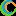 logotipo de PORMATIC 2012 SL.