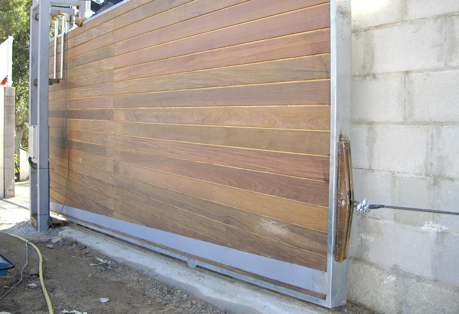 Pormatic 2012 s l puertas industriales corredera inferior for Puertas industriales